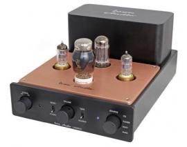 Icon Audio LA4 MkIII Voorversterker
