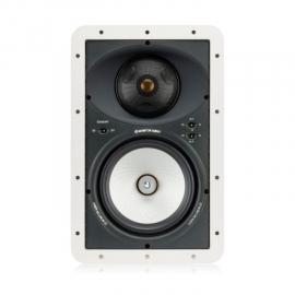 Monitor Audio WT 380 IDC Inwall