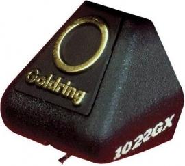 Goldring G-1022 GX Stylus