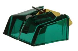 Jico naald voor: National/Technics EPS-270 ED, SAS op Boron Cantilever