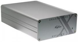 Graham Slee REFLEX/PSU1