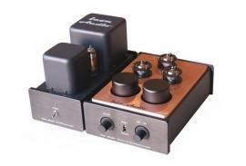 Icon Audio PS1