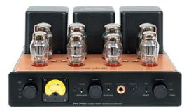 Icon Audio Stereo 40 MkIV