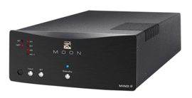 Moon MiND 2 Network Streamer