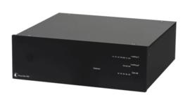 Pro-Ject Phonobox DS2