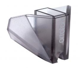 Ortofon Stylus 2M Silver