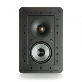 Monitor Audio CP-WT150