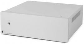 Pro-Ject Amp Box RS Mono eindversterker
