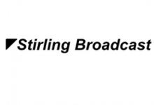 Stirling Broadcast
