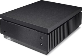 Naim Uniti Core Server nu leverbaar.