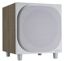 Monitor Audio Bronze W10 6e generatie