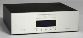 Audio Note CD 3.1X V2