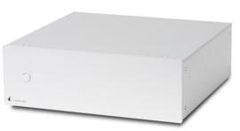 Pro-Ject Amp Box DS 2