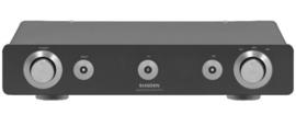 Sugden Audio PA-4 phonoversterker