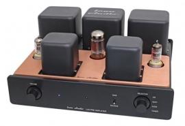 Icon Audio LA5 TX Voorversterker