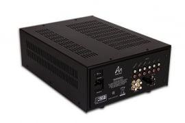 Audio Note M2 Phono