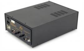 Audio Note DAC 1.1 SIGNATURE
