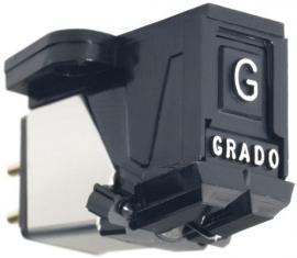 Grado Prestige Black-3
