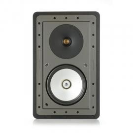 Monitor Audio CP-WT380