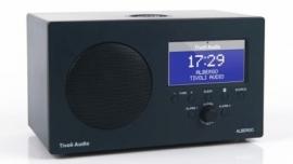 Uw oude DAB-radio is geld waard