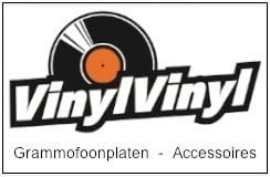 link naar vinylvinyl.nl