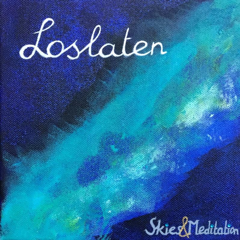 Loslaten (Skies&Meditation, 2017)