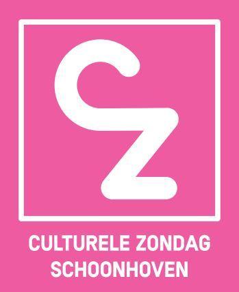 Culturele Zondag