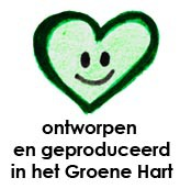 Groene Hart product