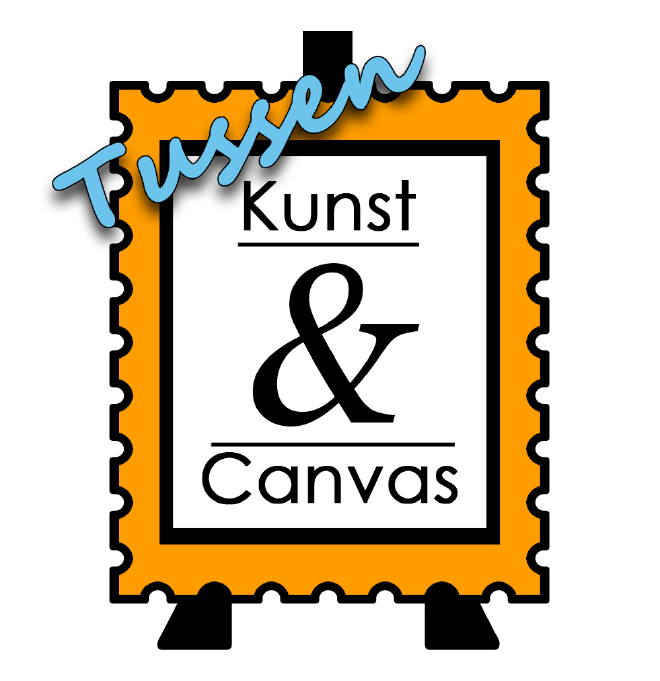 blog Tussen Kunst&Canvas