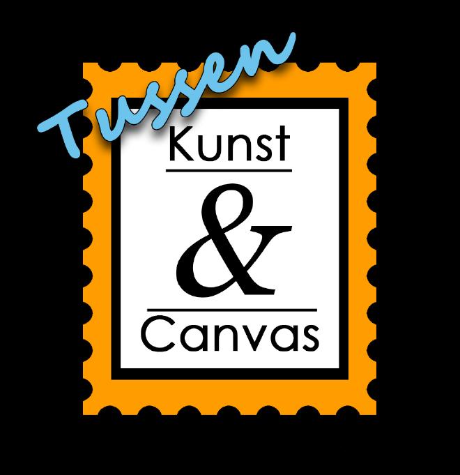 blog Tussen Kunst&Canvas