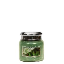 Eucalyptus Mint 92gr Mini Candle