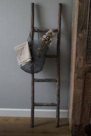 Unieke ladder