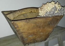 Oude Rice basket