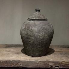 Nepal Pottery | Damak