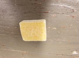 VANILLE Amberblokjes