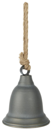 Bell for hanging