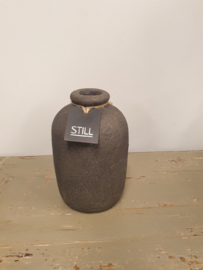 Bottle Small TOB