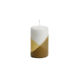 Cross kaarsen