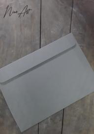a Enveloppen