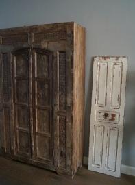Decoratie deurtje
