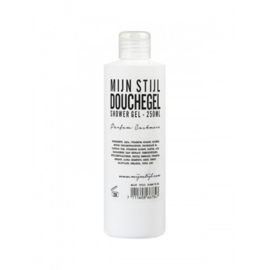 Douchegel parfum Cashmere 250 ml