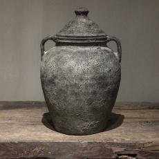 Nepal Pottery | Patan