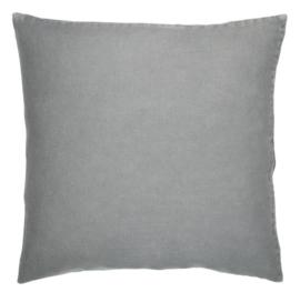 Cushion cover smoke