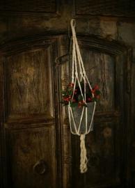 Planten pot hanger