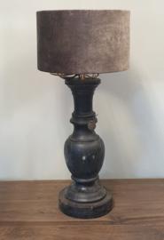 Tafellamp Dijon