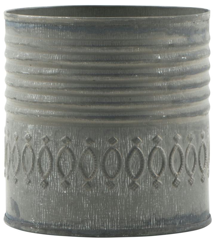 Pot small Shiva