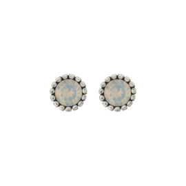 Wh. Opal 3mm, 5mm of 7mm