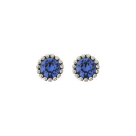 Sapphire 3mm, 5mm of 7mm