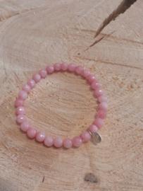 Basic - pink