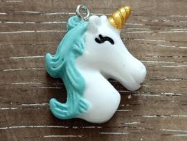 Unicorn/per stuk